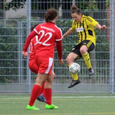 BSC Old Boys - SC Schwyz