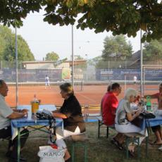 Basel Outdoors 2015