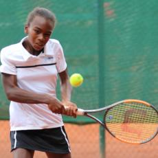 CorpoSana European U14 Tennis Open 2017